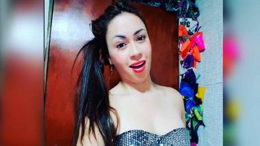 Por problemas con el Invima cierran las peluquerías de 'Epa Colombia'