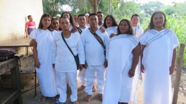 Paz, salud y empleo, aguinaldos que piden los costeños