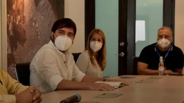 Atlántico y Barranquilla en el 2020: el reto del desarrollo en pandemia