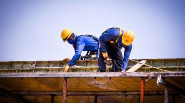 Llegó el momento crucial para aumento del salario mínimo