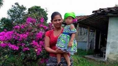 Masacre en el sur de Bolívar: cinco personas asesinadas, entre ellas una bebé