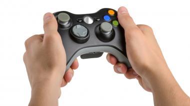 El top 10 de los videojuegos que marcaron la virtualidad