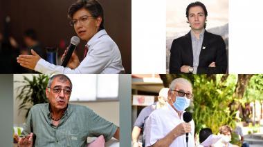 Revocatorias de alcaldes: ¿voces de cambio o estrategia política?