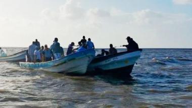 Trinidad y Tobago reitera rechazo a postura de OEA ante naufragio venezolano