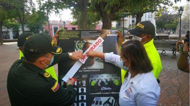 Capturan a presuntos sicarios de Los Pachenca