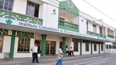 BETTO selecciona a los prestadores de servicio de la Primera Infancia: ICBF