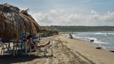 Turismo no pierde la fe, pese a restricciones