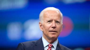 ¿Qué le depara a Biden en la presidencia?