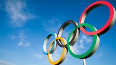 80% de encuestados en Japón prefieren cancelar o aplazar los Juegos Olímpicos