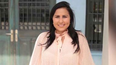 Diana Cantillo lidera la visión de la Corporación Empresarial del Oriente del Atlántico en 2021.