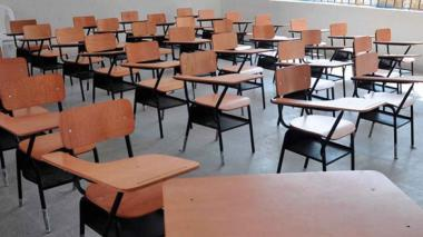 Sincelejo estudia la alternancia en colegios