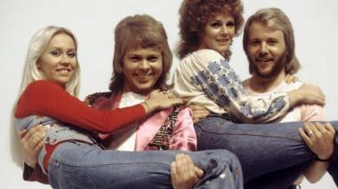 El regreso de los 70: un tema de estilo y política