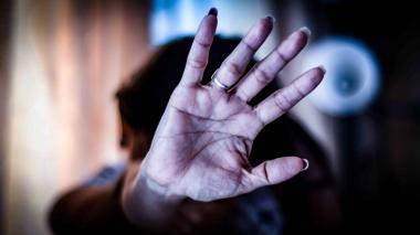 Se registra el primer feminicidio del año en Atlántico