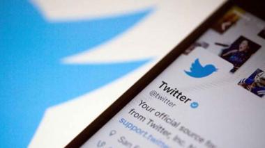 70 mil cuentas afiliadas con el movimiento pro Trump suspendidas por Twitter