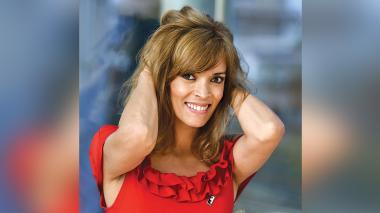 """""""La violencia y el amor nacen del mismo vientre"""": Camila Sosa Villada"""