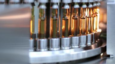 Tecnología como instrumento para mejorar distribución de vacunas de Covid- 19