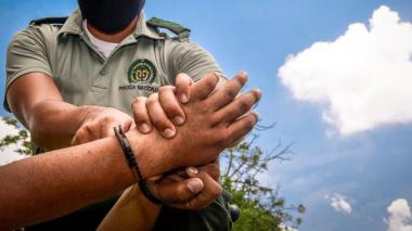 Policías habrían cometido 102 delitos sexuales en tres años