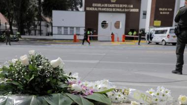 Seguiremos solicitando a Cuba extradición de jefes del Eln: Duque