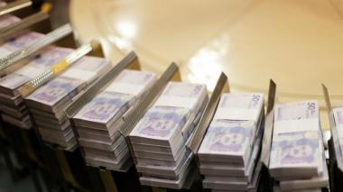 29.325 contribuyentes se beneficiarían con el Régimen Simple de Tributación