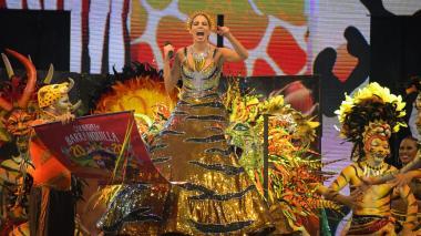 El Bando 2021 está escrito por los amantes del Carnaval