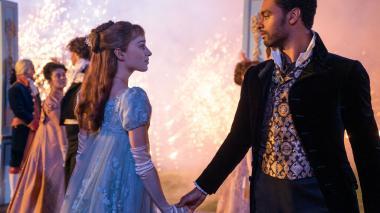 Netflix confirma la segunda temporada de 'Bridgerton'