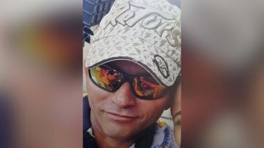 Hombre es asesinado a bala en una trocha de Soledad