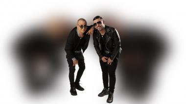 Latin Dreams revive 20 años después en las voces de Yatra y Guaynaa