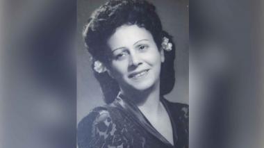 El legado de Amira de la Rosa: más allá de la letra de un himno