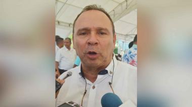 CNE programa audiencia para revocatoria en Tolú