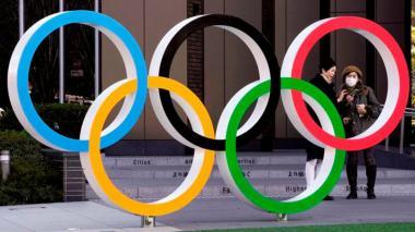 Florida pide ser considerada para Olímpicos de Tokio en caso de cancelación