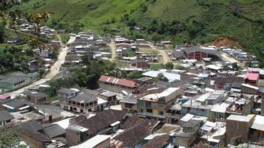 Once concejales de Argelia, Cauca, desplazados por amenazas