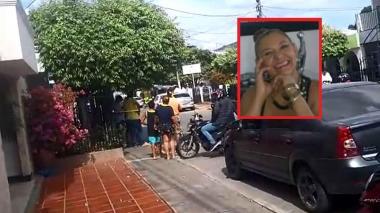 Nuevos detalles sobre el asesinato de comerciante en Montería
