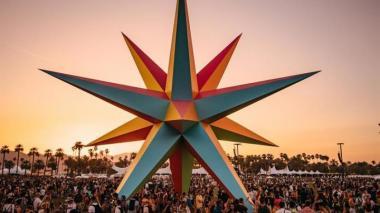 Coachella se suspende una vez más por la pandemia
