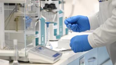 Clínica de la costa ensayará vacuna australiana