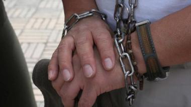Secuestran a dos ciudadanos extranjeros en el Cauca