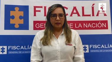 Cárcel por violar a una mujer en medio de un asalto a un bus en Montería