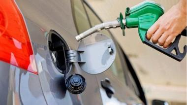 Riohacha llegó a tener la gasolina más cara de todo el país.