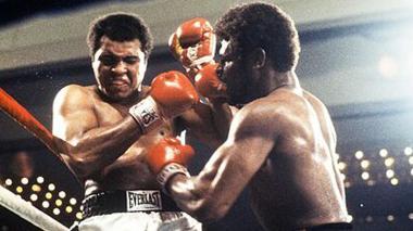Murió Leon Spinks, quien se inmortalizó en el boxeo al derrotar a Ali