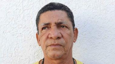 Cayó alias 'Calibre' y está pedido en extradición por los Estados Unidos