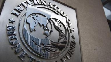 Latinoamérica no recuperará el nivel previo a la pandemia hasta 2023: FMI