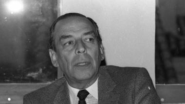 La JEP cita nuevamente a exjefes de las Farc por magnicidio de Álvaro Gómez