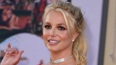 'Framing Britney Spears', el documental que busca liberar a una estrella