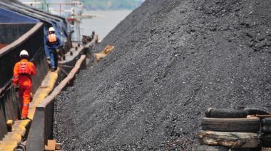 Gobierno abrirá primera Ronda Minera 2021 el 25 de febrero