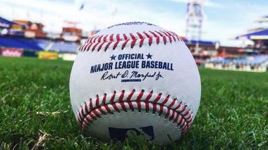 La temporada de Grandes Ligas ya tiene fecha de inicio y final