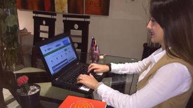 Sena abre inscripciones para cinco nuevas carreras en modalidad virtual