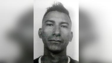 Primer imputado por maltrato animal en Sucre