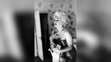 Chanel celebra 100 años del perfume con el que dormía Marilyn