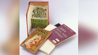 Inicia estrategia de fomento a la lectura en Córdoba