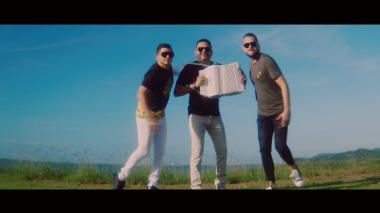 Los Iguarán lanzan este viernes el videoclip de