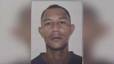 Presunto responsable de hurto a buses de Barranquilla es enviado a la cárcel